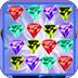 钻石之星4手游下载_钻石之星4手游最新版免费下载