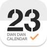点点日历app下载_点点日历app最新版免费下载
