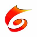 清和乐昌app下载_清和乐昌app最新版免费下载