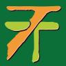 TT生鲜app下载_TT生鲜app最新版免费下载