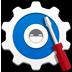 三星手机解锁服务app下载_三星手机解锁服务app最新版免费下载