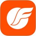 广发基金app下载_广发基金app最新版免费下载