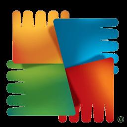 AVG杀毒软件平板版app下载_AVG杀毒软件平板版app最新版免费下载