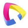 坐视布管app下载_坐视布管app最新版免费下载