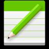 移动任务记事本app下载_移动任务记事本app最新版免费下载