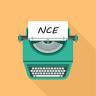 打字学英语app下载_打字学英语app最新版免费下载