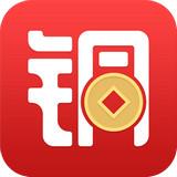 铜板街理财app下载_铜板街理财app最新版免费下载