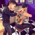 虚拟纹身艺术家世界手游下载_虚拟纹身艺术家世界手游最新版免费下载