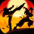 英雄联盟大乱斗手游下载_英雄联盟大乱斗手游最新版免费下载