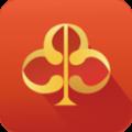 城城理财app下载_城城理财app最新版免费下载