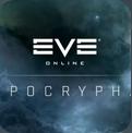EVEonline手游下载_EVEonline手游最新版免费下载