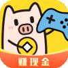 金猪游戏盒子红包版app下载_金猪游戏盒子红包版app最新版免费下载