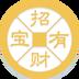招财有宝app下载_招财有宝app最新版免费下载