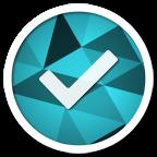 Tapet随机壁纸app下载_Tapet随机壁纸app最新版免费下载