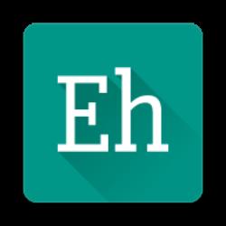 EHviewerapp下载_EHviewerapp最新版免费下载