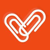金色世纪旅行app下载_金色世纪旅行app最新版免费下载