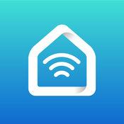 慧享家app下载_慧享家app最新版免费下载