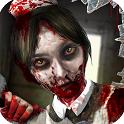 恐惧的亡灵僵尸手游下载_恐惧的亡灵僵尸手游最新版免费下载
