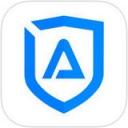 净网大师app下载_净网大师app最新版免费下载