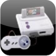 红白机游戏模拟器app下载_红白机游戏模拟器app最新版免费下载