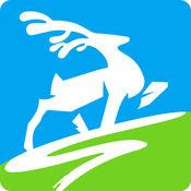 小鹿智游app下载_小鹿智游app最新版免费下载