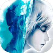 音乐世界手游下载_音乐世界手游最新版免费下载