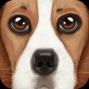 模拟狗生手游下载_模拟狗生手游最新版免费下载