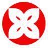 喜腾app下载_喜腾app最新版免费下载
