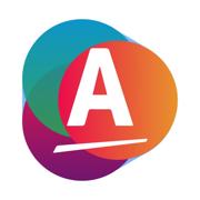 安利头条体验版app下载_安利头条体验版app最新版免费下载