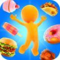 开吃吧汉子手游下载_开吃吧汉子手游最新版免费下载