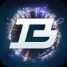 夜城app下载_夜城app最新版免费下载
