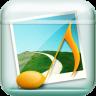 有声照片app下载_有声照片app最新版免费下载