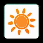 天气预报appapp下载_天气预报appapp最新版免费下载