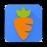 天天健康管家app下载_天天健康管家app最新版免费下载
