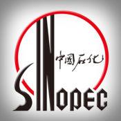 加油广东app下载_加油广东app最新版免费下载