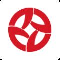 人众金服理财app下载_人众金服理财app最新版免费下载