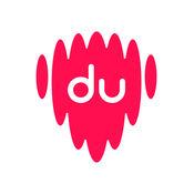 百度音乐人app下载_百度音乐人app最新版免费下载