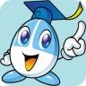 幼儿益智趣味数学app下载_幼儿益智趣味数学app最新版免费下载