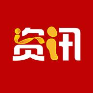 天空资讯app下载_天空资讯app最新版免费下载