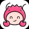皮皮蟹hello语音app下载_皮皮蟹hello语音app最新版免费下载