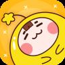 拉风漫画app下载_拉风漫画app最新版免费下载