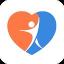 吉林市医保app下载_吉林市医保app最新版免费下载