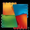 AVG杀毒软件app下载_AVG杀毒软件app最新版免费下载