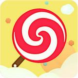 球球免费棒棒糖手游下载_球球免费棒棒糖手游最新版免费下载