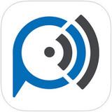 停车有道app下载_停车有道app最新版免费下载