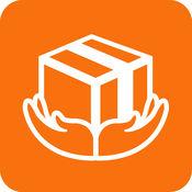 安易递用户版app下载_安易递用户版app最新版免费下载