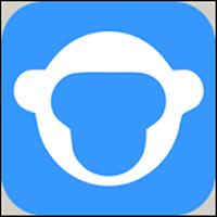 小猿多标签浏览器app下载_小猿多标签浏览器app最新版免费下载