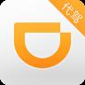 滴滴代驾司机app下载_滴滴代驾司机app最新版免费下载