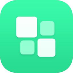 oppo应用商店app下载_oppo应用商店app最新版免费下载
