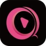 趣聊app下载_趣聊app最新版免费下载